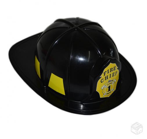 8e6f8102b fantasia bombeiro metroman sexshop poa sao paulo   OFERTAS ...
