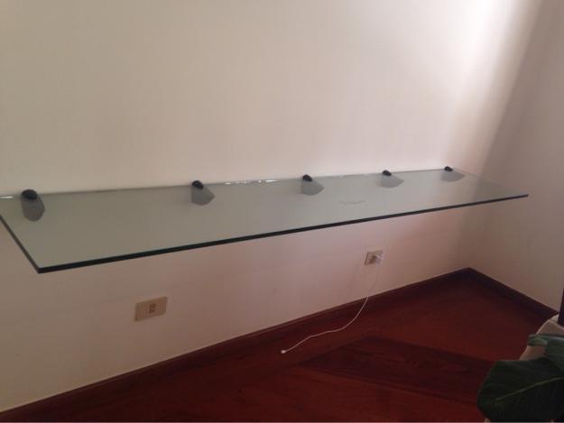 Armario De Comida Em Ingles ~ aparador de granito e vidro Vazlon Brasil
