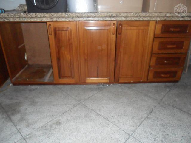 balcão de pia de cozinha madeira mogno r balcão de pia da cozinha 3