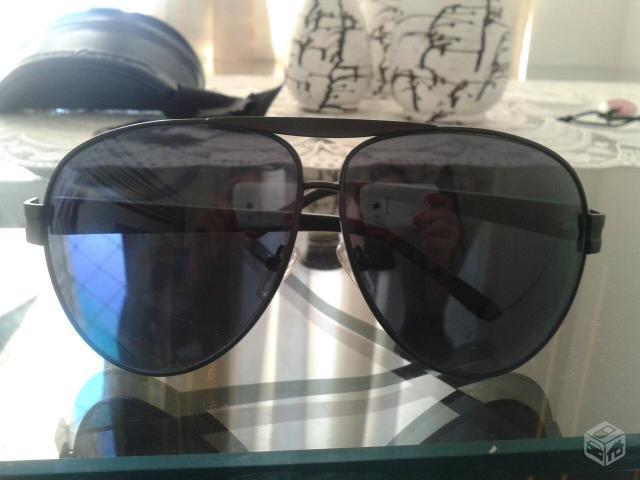 oculos de sol chilli beans masculino r   OFERTAS     Vazlon Brasil 5d90aa90ff