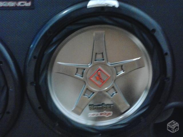 Re Audio Sa50 4 in addition 586528 Shark Audio 7 also New Tar s Tl1200 260 Watt Rms1200w 2 Channel Car Audio  p  lifier moreover Re Audio Xxx V2 12 Recone as well Maquina Para Corta Cabelo Fazer A Barba Pezinho Recarregavel. on taramps car audio