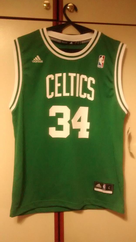 Celtics futebol