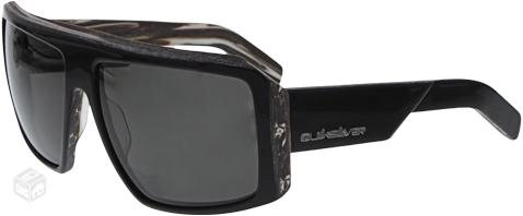4fc0dd349e2f0 oculos de sol quiksilver the empire black white r   OFERTAS ...