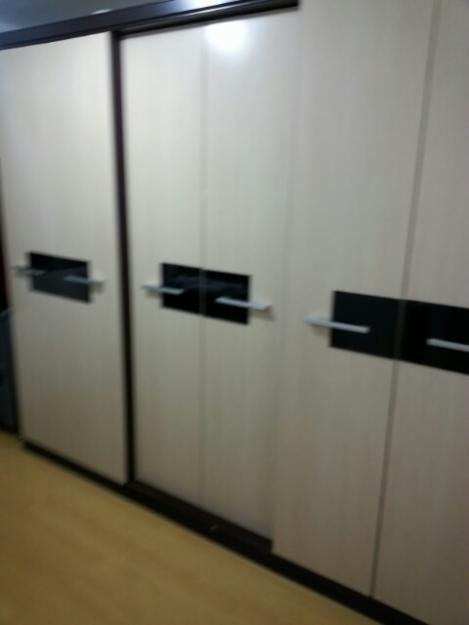 Armario madeira otima qualidade 6 portas vazlon brasil for Armario 6 portas