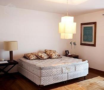 Cama box ortobom king size ofertas vazlon brasil for Ofertas de camas king size