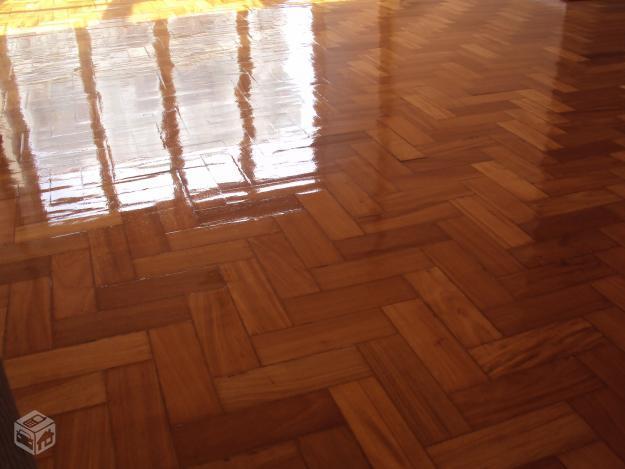 Sinteko e piso indusparquet ofertas vazlon brasil - Ofertas para amueblar piso completo ...