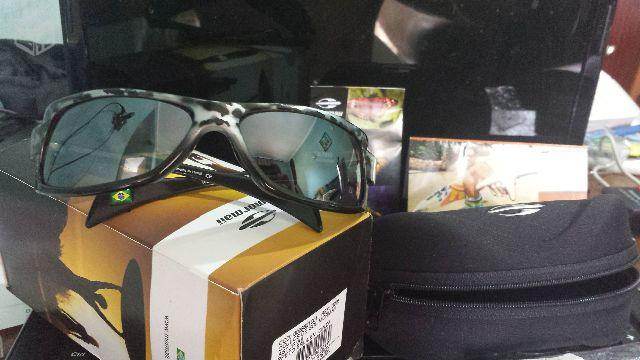 7be1080f11710 oculos mormaii gamboa ro r   OFERTAS