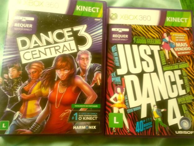Enfeite Xbox ~ deixe a sua festa mais divertida com kinect xbox e faca Vazlon Brasil