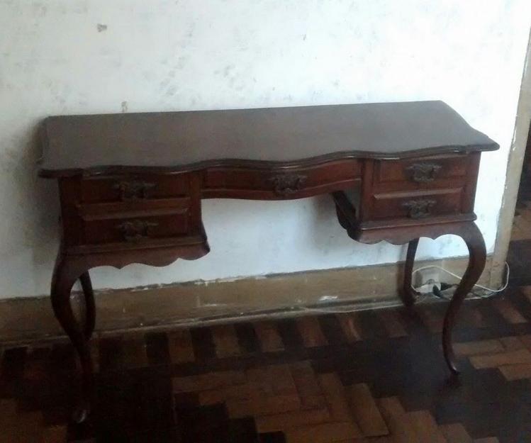 Adesivo Para Azulejo Leroy Merlin ~ aparador antigo de madeira e formica Vazlon Brasil