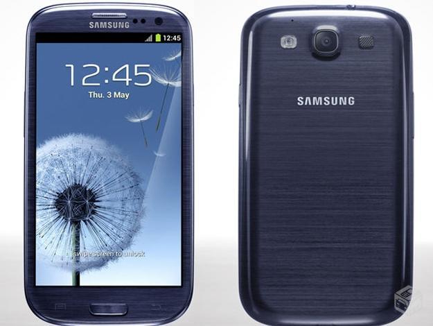 Celular Desbloqueado Samsung Galaxy S4 Mini 4g Preto Com: Celular Galaxy S3 Semi Novo R [ OFERTAS ]