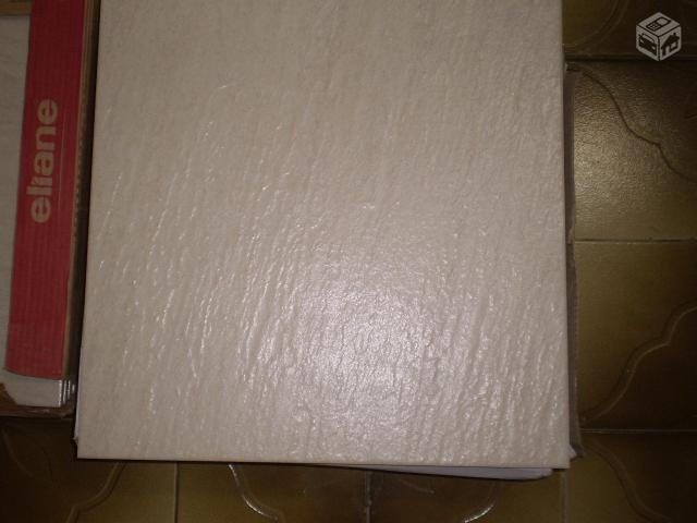 Piso ceramica esmaltada x eliane ofertas vazlon brasil for Ofertas de ceramicas para piso