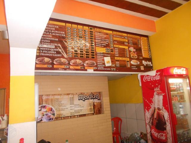 Placas de pvc ofertas vazlon brasil for Placas de pvc para paredes