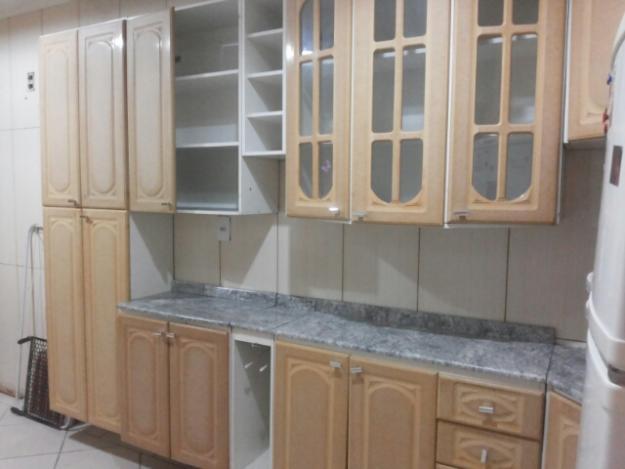 Aparador Madeira E Ferro ~ armario planejado para cozinha compra e venda em betim