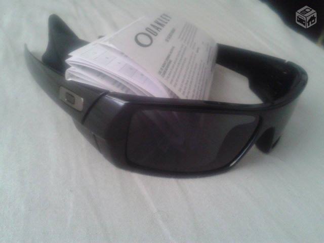 c4c38c9fce43f oculos de sol debery 100 original e polarizado novo   OFERTAS ...