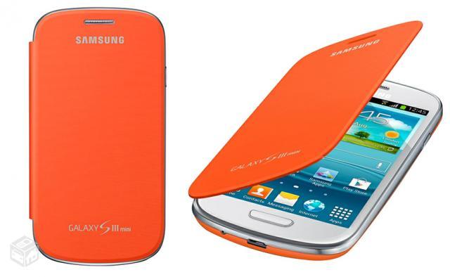 Celular Desbloqueado Samsung Galaxy S4 Mini 4g Preto Com: Camera Samsung E Aparelho De Dvd Lenox