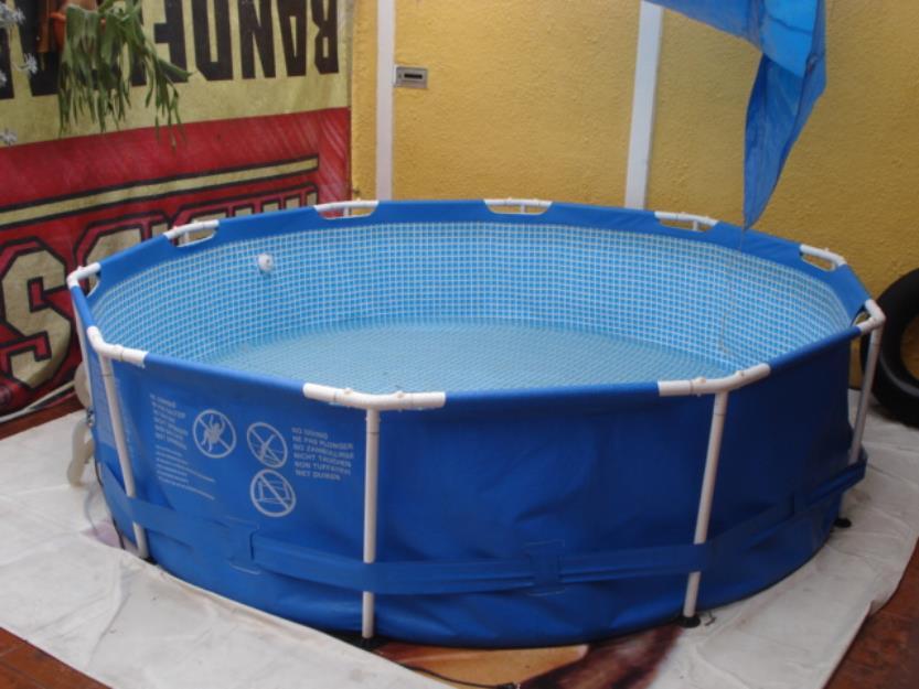 intex piscinas intex espa a piscinas intex hinchables