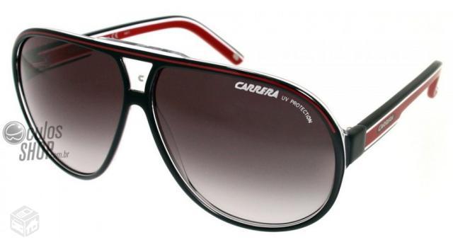 eddc719c9 carrera gran prix 1 oculos de sol r [ OFERTAS ] | Vazlon Brasil