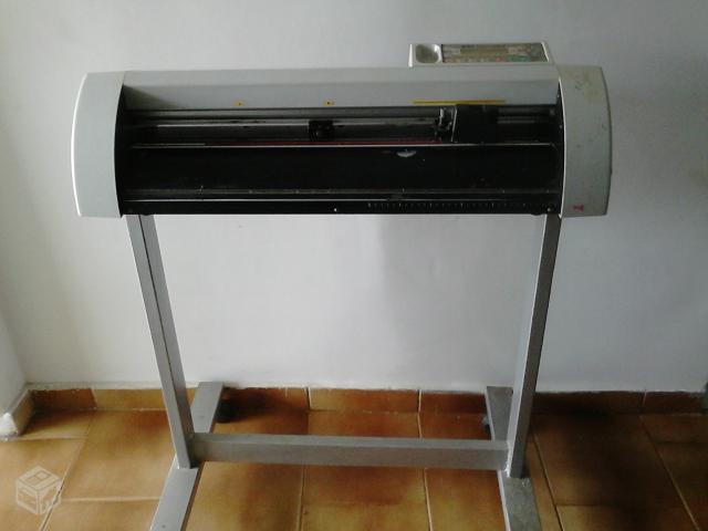 Artesanato Locatelli ~ maquina de recorte Vazlon Brasil