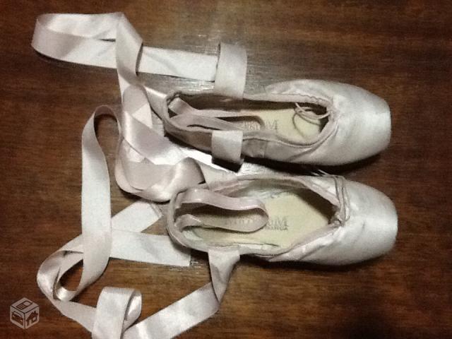 965ee2c994 sapatilha de ballet grisi so danca   OFERTAS