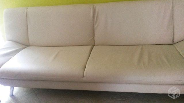 Sofa de marca ofertas vazlon brasil for Marcas de sofas buenos