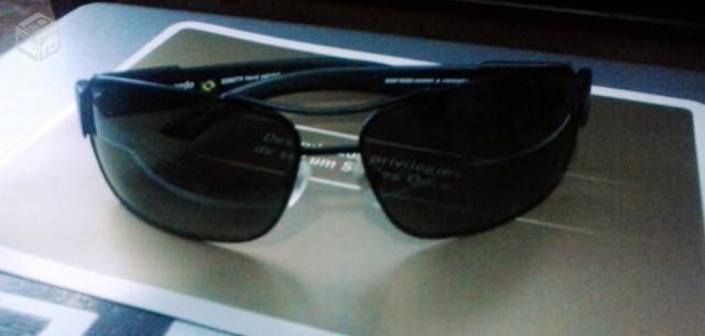 oculos de sol mormaii lente escura   OFERTAS     Vazlon Brasil 25d54cd853