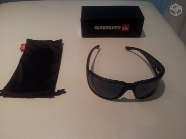 dc87df7dea68f oculos de sol quiksilver the don importado r   OFERTAS     Vazlon Brasil