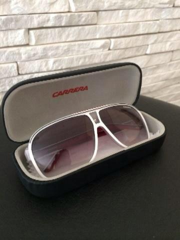 oculos carrera grand prix 2 original   OFERTAS     Vazlon Brasil b7600ecb32