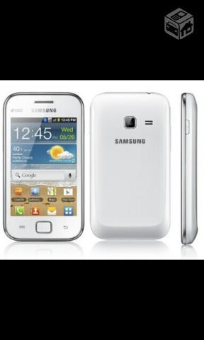 galaxy s duos otimo estado troca   ofertas   vazlon brasil Celular Samsung J5 manual celular samsung win duos