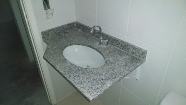 Anúncios Pias Para Banheiro De Granito Com Cuba Pictures to pin on Pinterest -> Jogo Para Pia De Banheiro