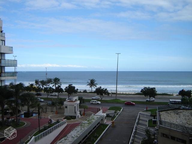 Apart hotel praia da barra 2 quartos vista mar r ofertas for Apart hotel agen