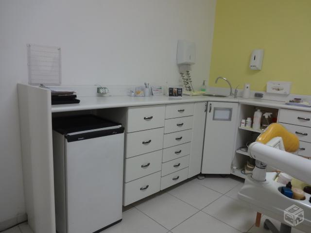 Artesanato Alentejano Em Cortiça ~ armario odontologico r [ OFERTAS ] Vazlon Brasil