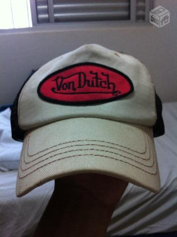 bone von dutch r   OFERTAS    4db9e8e4cd7