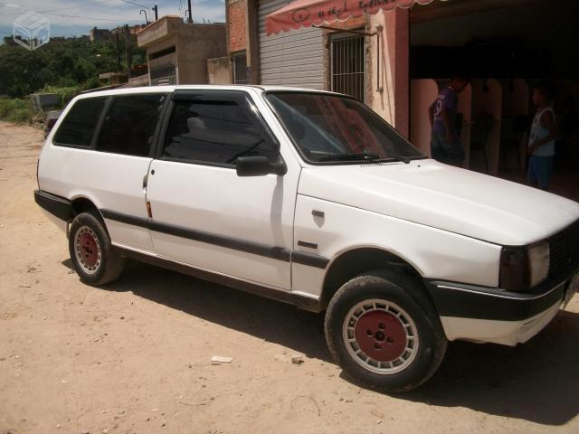kit trava eletrica fiat uno 2 portas with Fiat Elba on Fiat Uno Way Preto Unico Dono Rodas further Fiat Elba also Kit Vidro Eletrico Gol Giii G3 2 Portas K10224 Ecotec additionally Fiat Uno Vivace 1 0  pleto 4p 347688610 as well Fiat Uno Way  pleta 414530100.