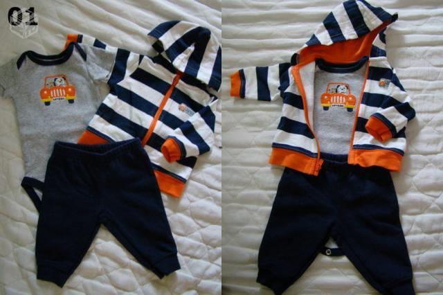 18f8cd3f5 lote roupas e sapatos importados para bebe r [ OFERTAS ] | Vazlon Brasil
