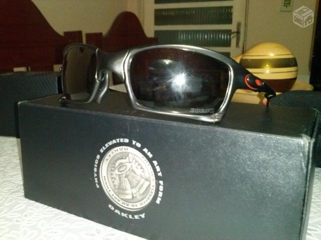 d00d31e10 kit oculos oakley x squared ducati [ OFERTAS ] | Vazlon Brasil