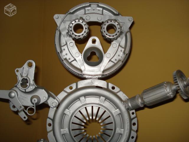Artesanato De Minas Gerais Em Ferro ~ pecas rustica de artesanato em ferro para decoracao para [ OFERTAS ] Vazlon Brasil