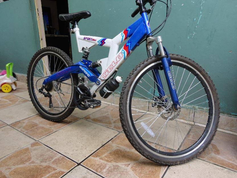 bicicleta shimano ciclo | Vazlon Brasil