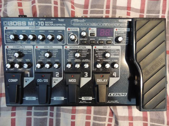 Roland - Support - Owner's Manuals