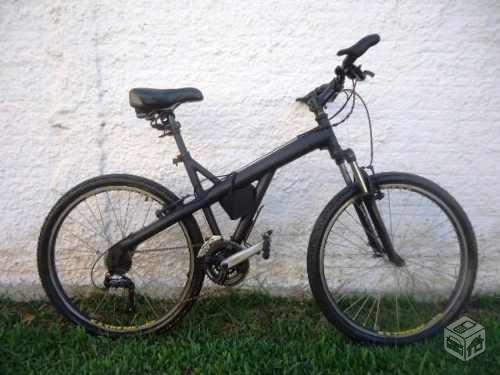 mountain bike caloi t type com aro e suspensao reforcada   OFERTAS ... c7480421b9ef2