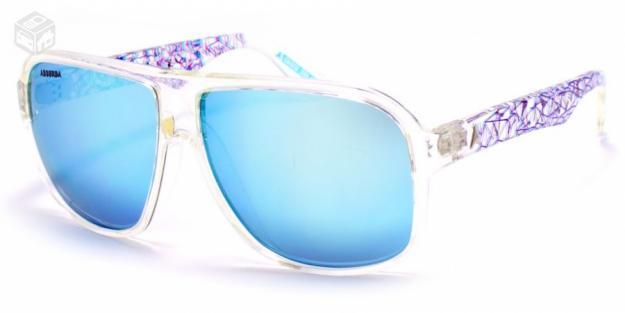 285e96c1104fd oculos calixto absurda amarelo original   OFERTAS