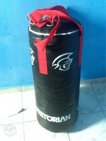 saco esportivo pancada pretorian camuflado xcm   OFERTAS    422a49def09