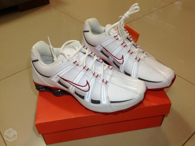 nike shox turbo sl