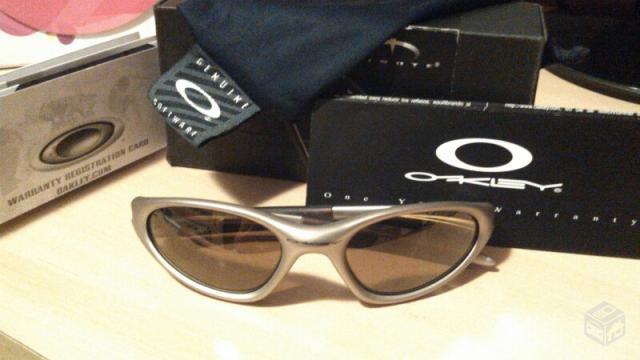 imagens oculos oakley minute