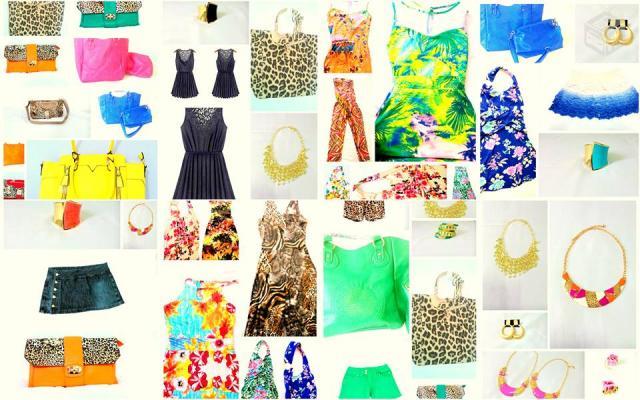 83c04c690 roupas calcados bolsas e bijuterias [ OFERTAS ]   Vazlon Brasil