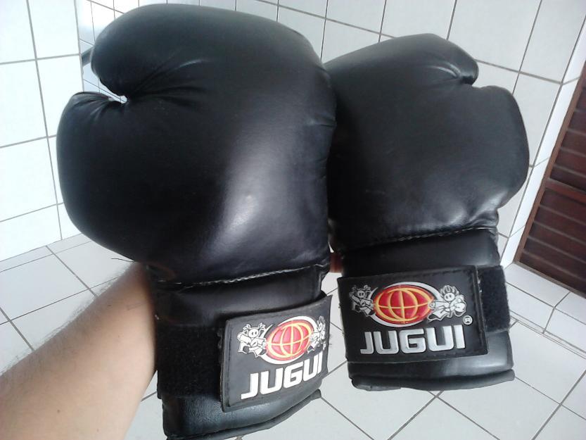 Armário Com Chave De Aço ~ luva boxe jugui oz Vazlon Brasil