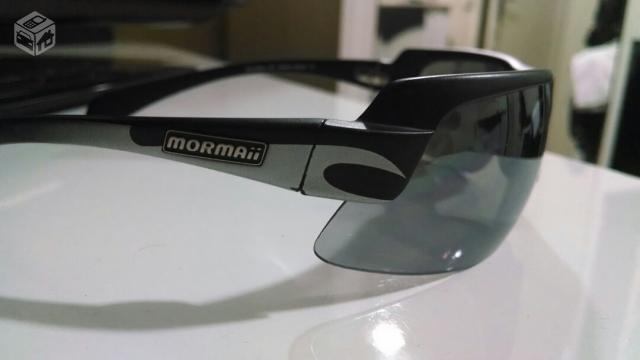 77a7207c17f82 oculos mormaii gamboa air r   OFERTAS     Vazlon Brasil