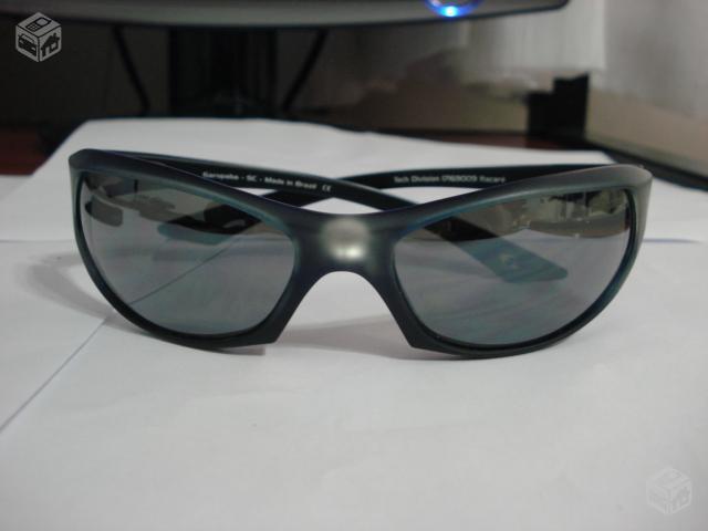 bb990a853 oculos de sol mormaii itacare ii azul briho polarizada [ OFERTAS ...