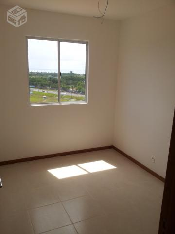 Sala em laranjeiras serra es m2 vazlon brasil - Happy casa mestre ...