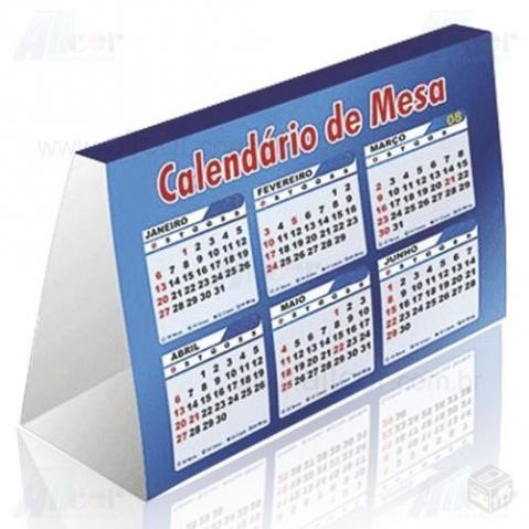 Tags etiquetas para roupas em papel couche gr 4 ofertas - Calendario de mesa ...