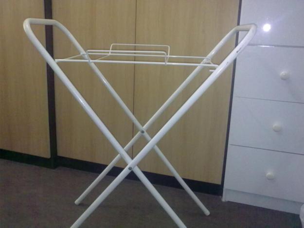 suporte de banheira de ferro  Vazlon Bras -> Banheiro Com Banheira De Ferro
